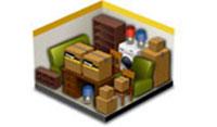 Storage Sizes Merritt BC